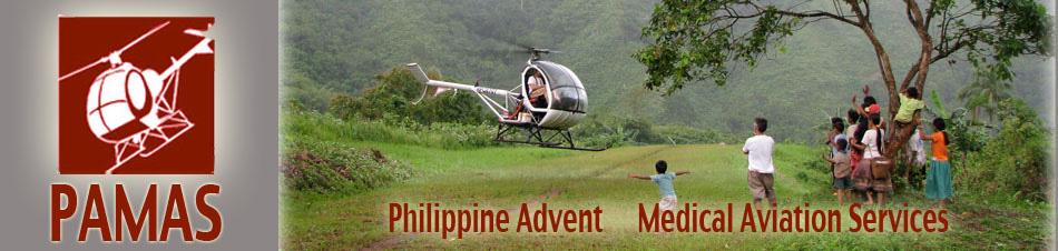 AMA Philippines
